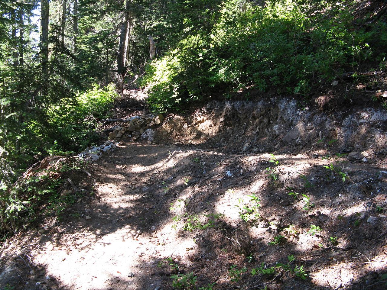 2012-09-02 Mt Cath 100