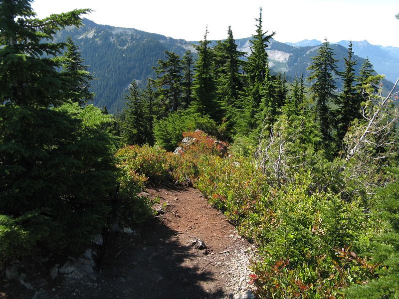 2012-09-02 Mt Cath 067