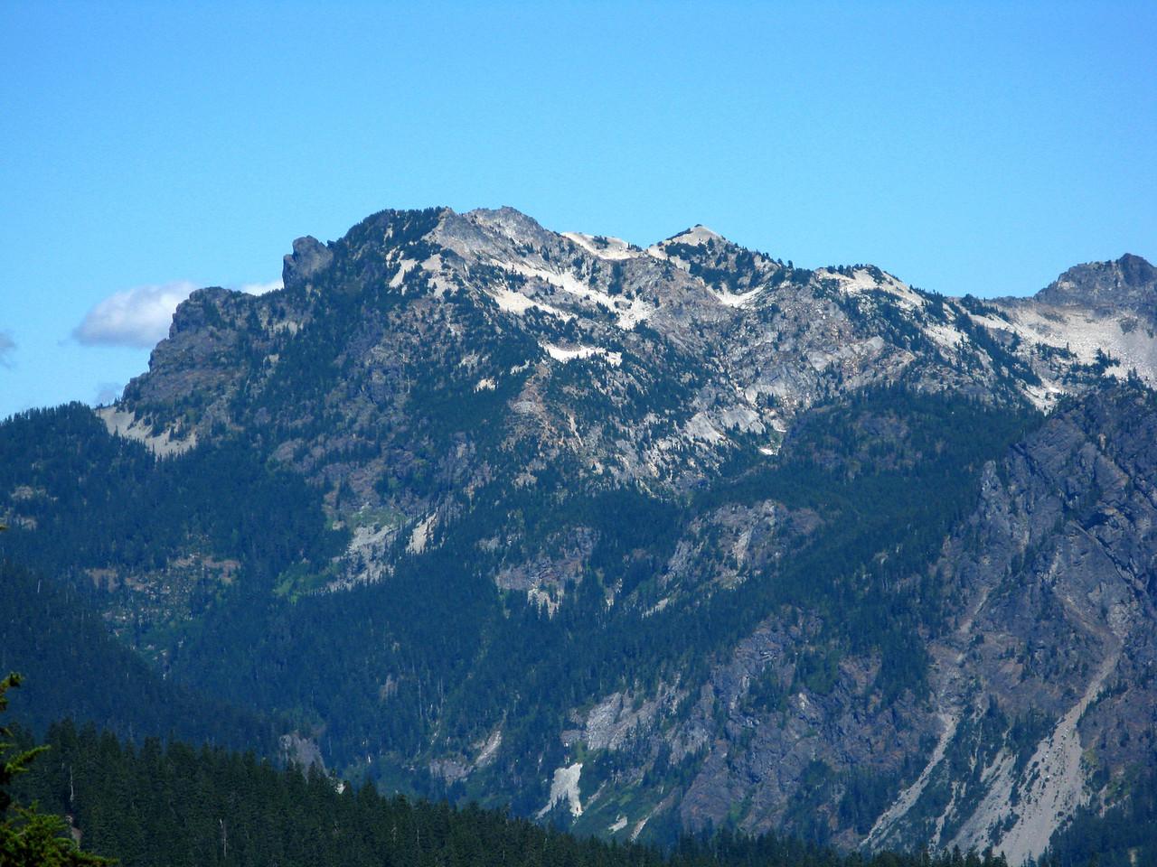 2012-09-02 Mt Cath 006