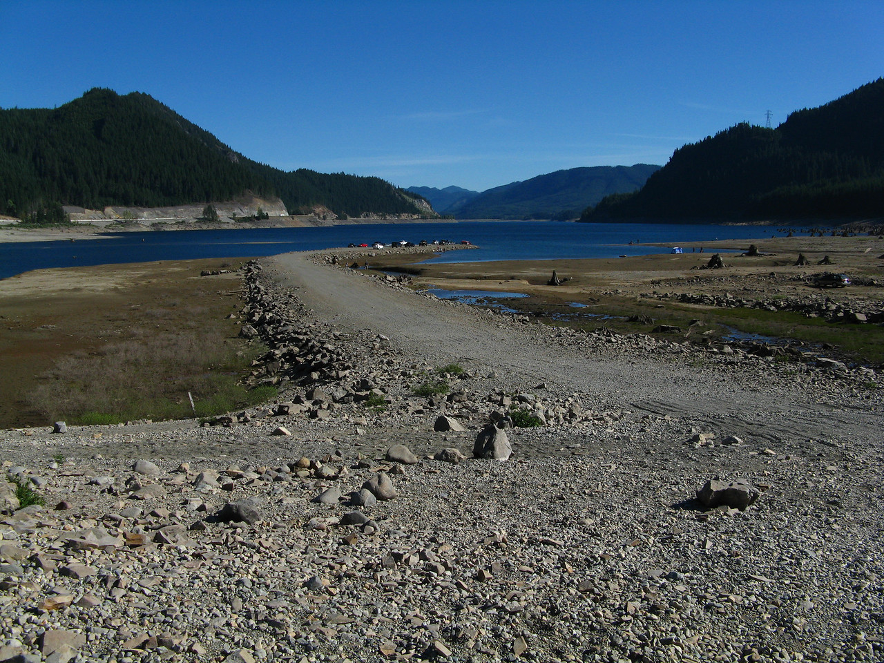 2012-09-02 Mt Cath 126