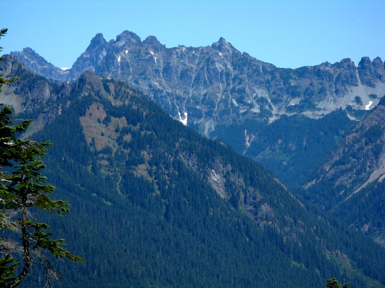 2012-09-02 Mt Cath 005