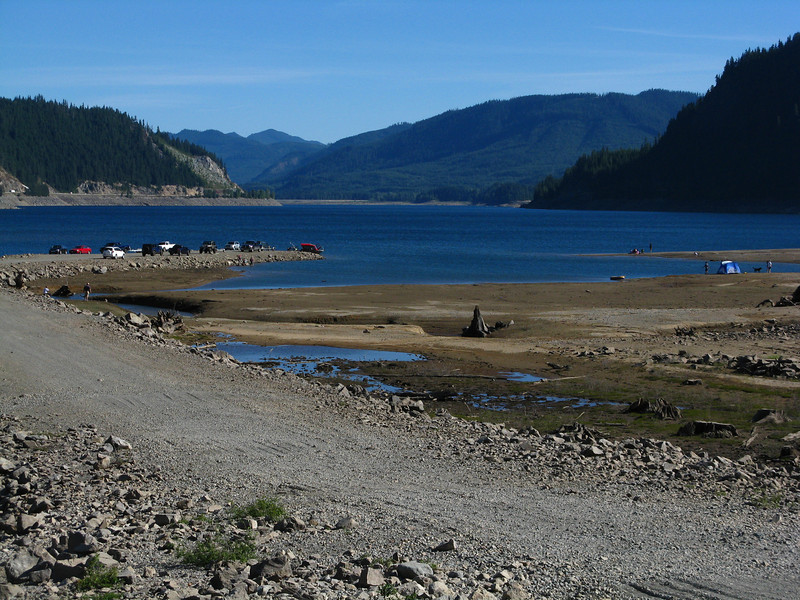 2012-09-02 Mt Cath 127