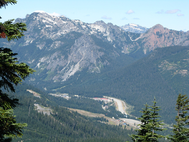 2012-09-02 Mt Cath 034