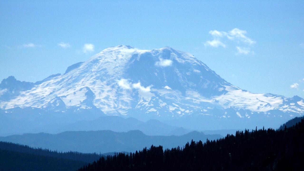 2012-09-02 Mt Cath 037