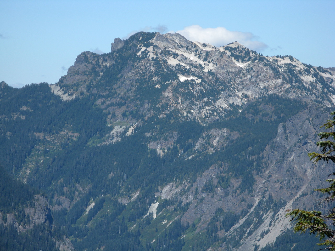 2012-09-02 Mt Cath 028