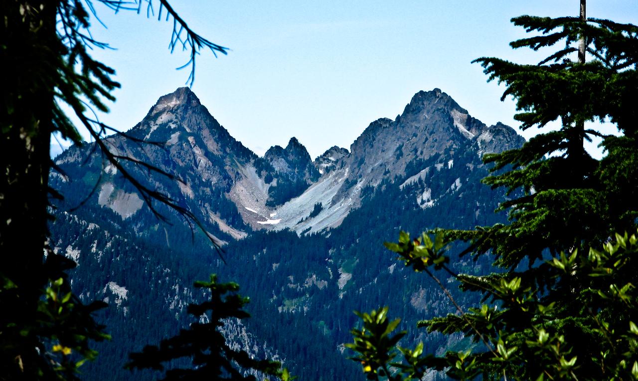 2012-09-02 Mt Cath 016