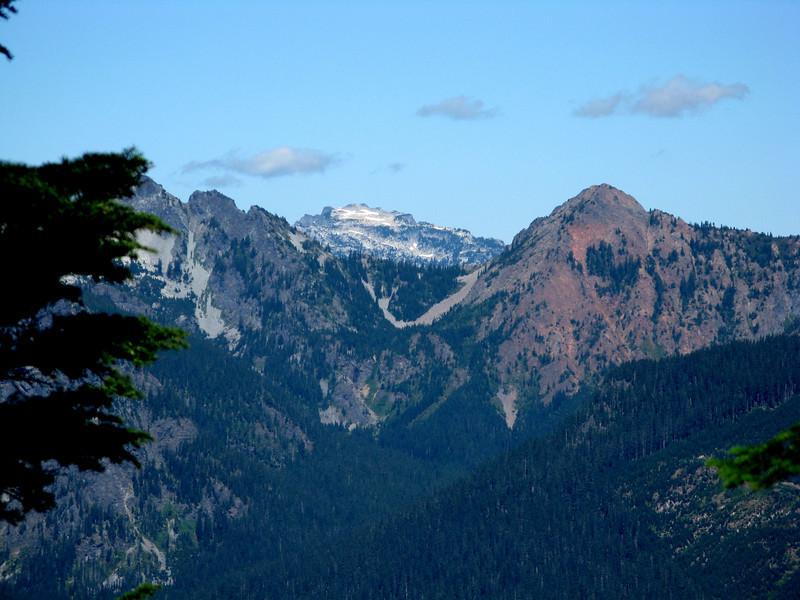 2012-09-02 Mt Cath 013