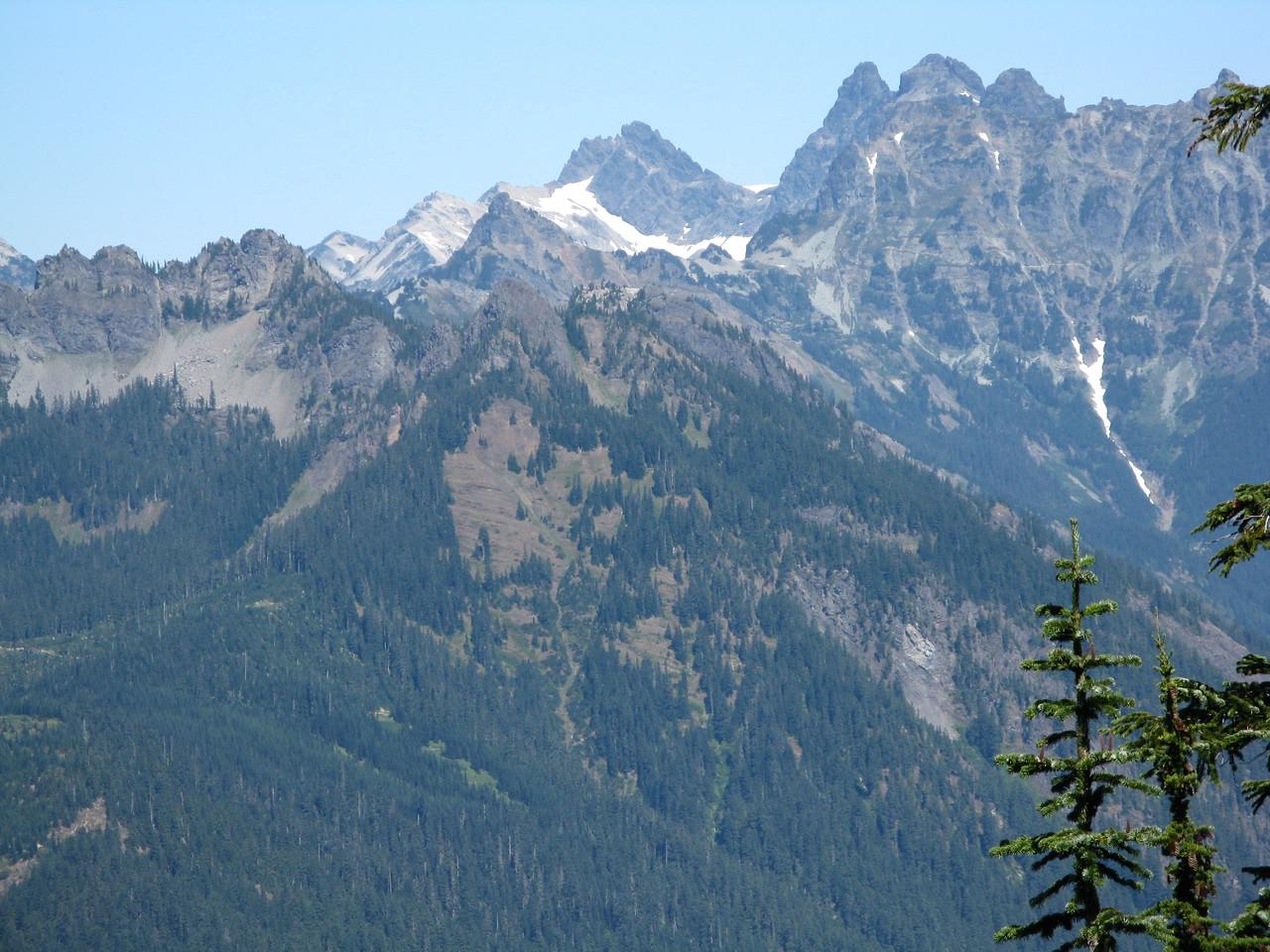 2012-09-02 Mt Cath 018