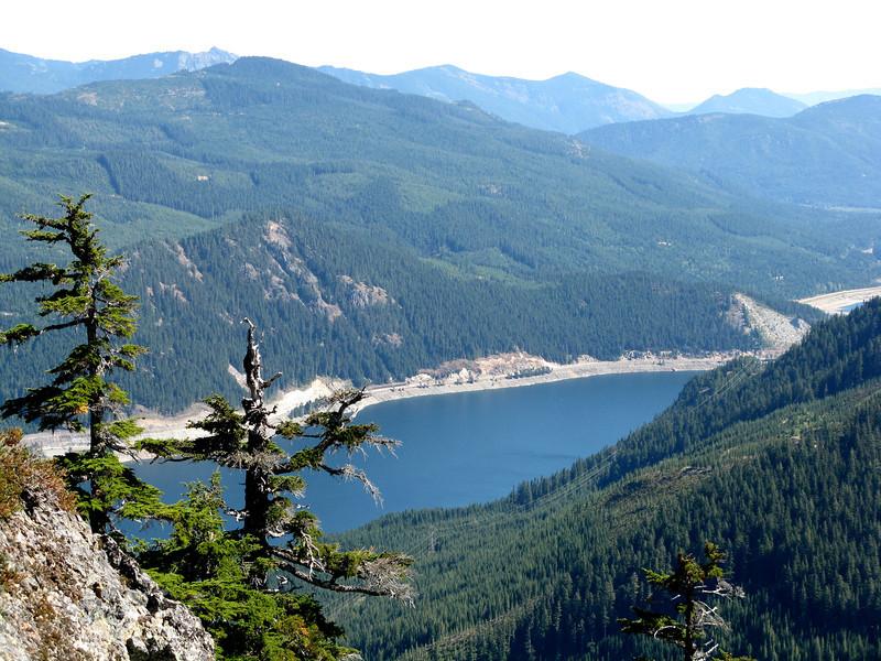 2012-09-02 Mt Cath 025