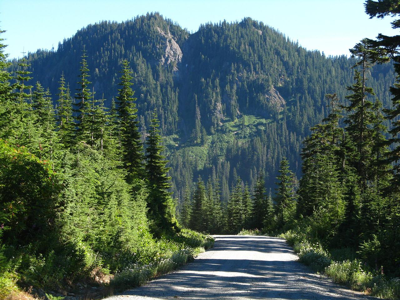2012-09-02 Mt Cath 116