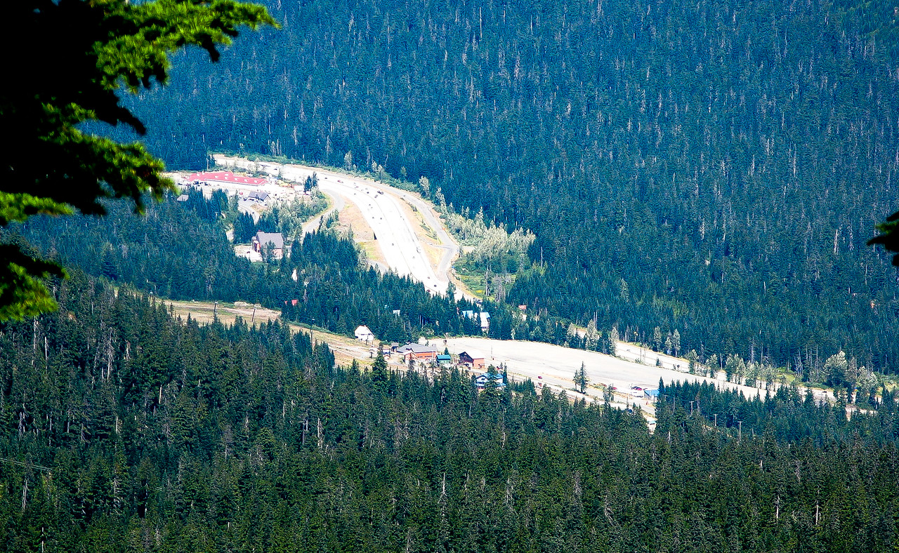 2012-09-02 Mt Cath 015