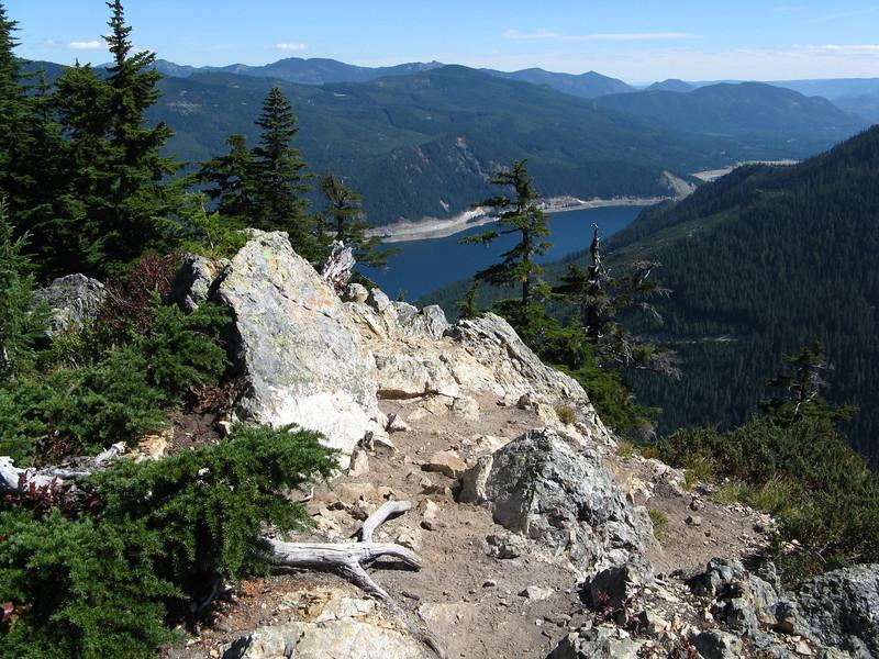 2012-09-02 Mt Cath 029