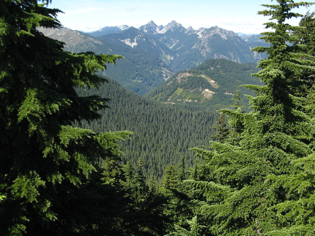 2012-09-02 Mt Cath 068