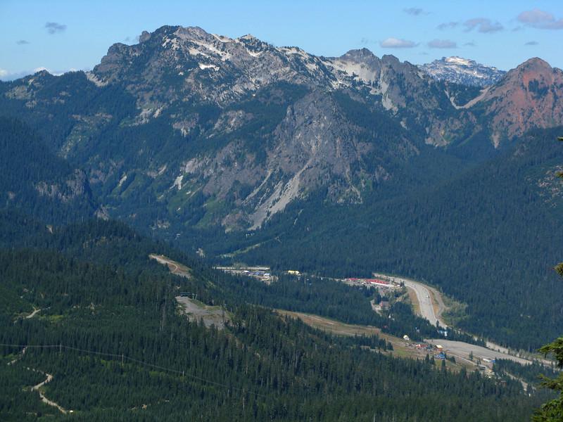 2012-09-02 Mt Cath 081