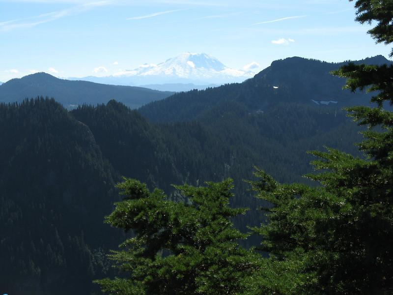 2012-09-02 Mt Cath 071