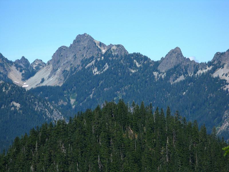 2012-09-02 Mt Cath 007