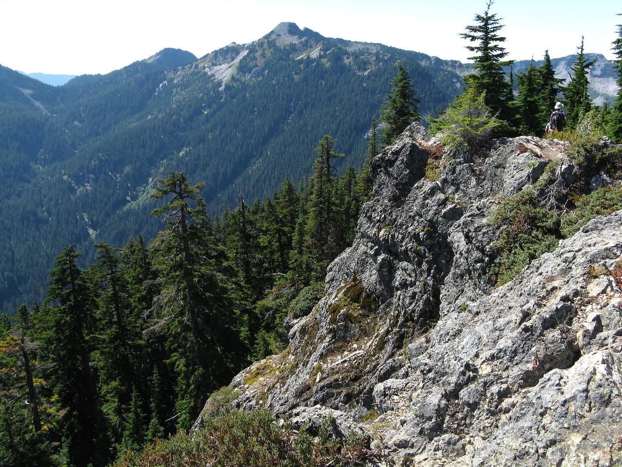 2012-09-02 Mt Cath 041