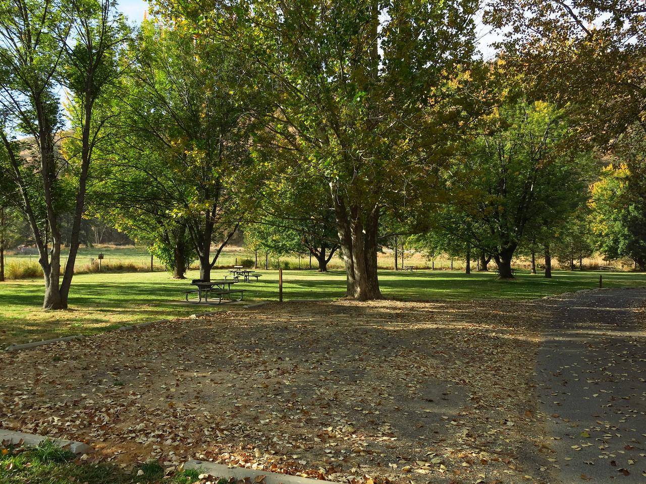2012-10-12 EWa 002
