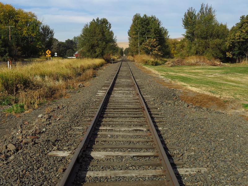 2012-10-12 EWa 008