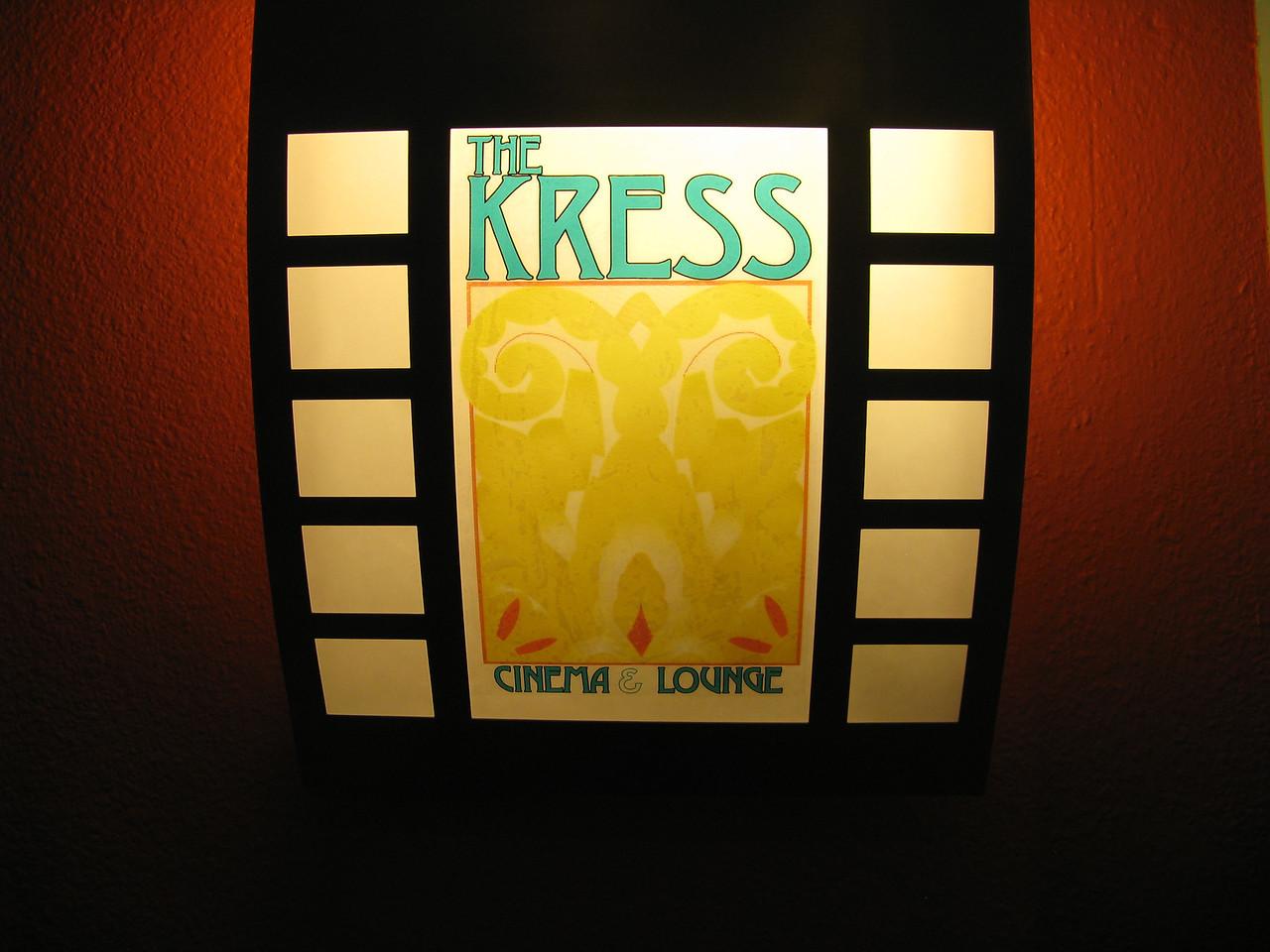 12-05-05  Kress 025