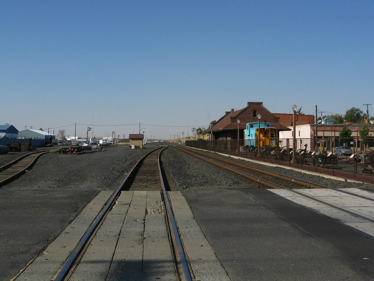 2012-08-15 Ritz 048