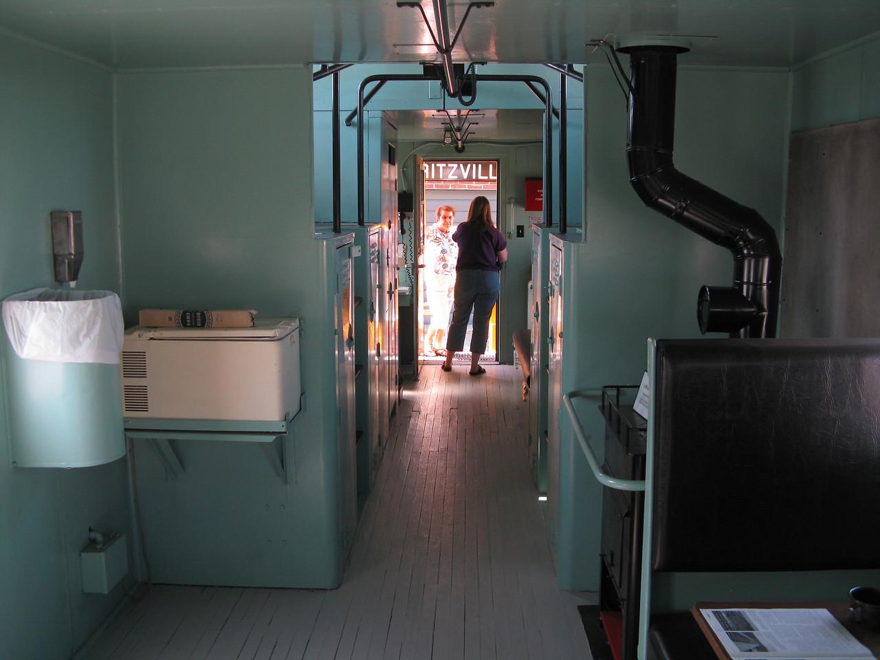 2012-08-15 Ritz 073