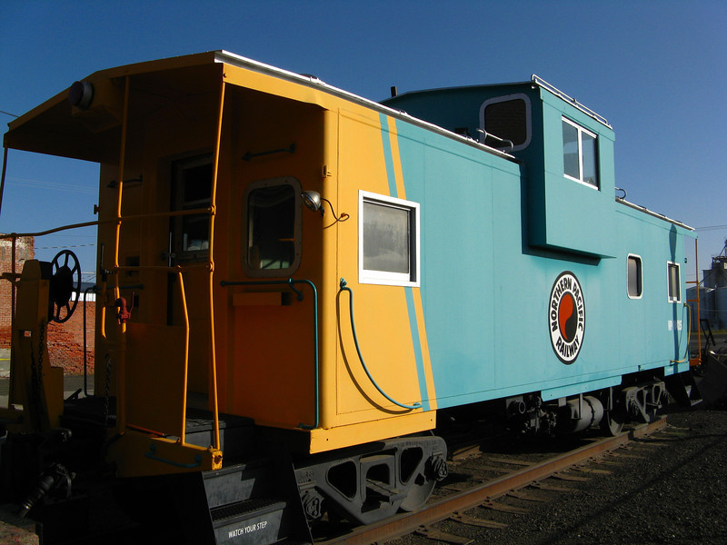 2012-08-15 Ritz 012