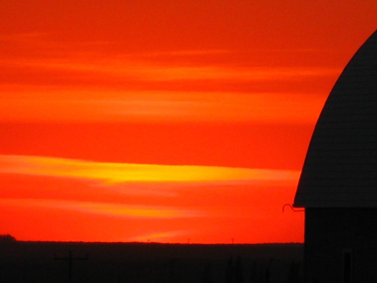2012-08-14 wind 057