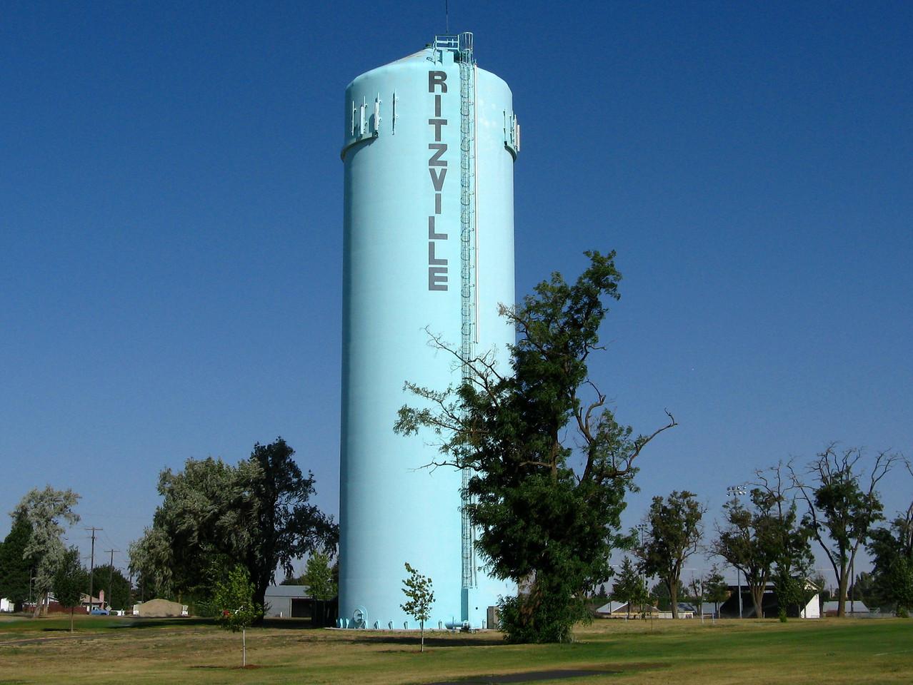2012-08-15 Ritz 054