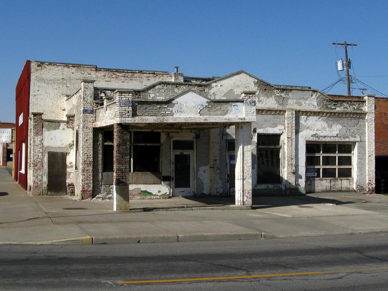2012-08-15 Ritz 045