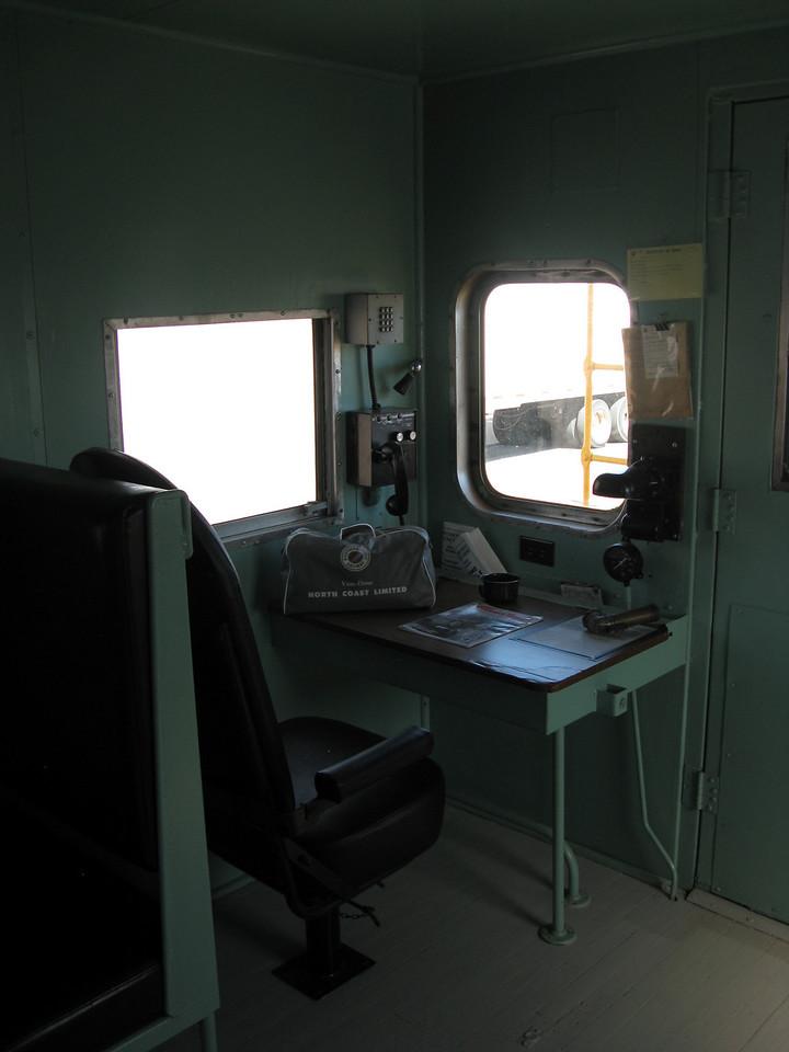2012-08-15 Ritz 067