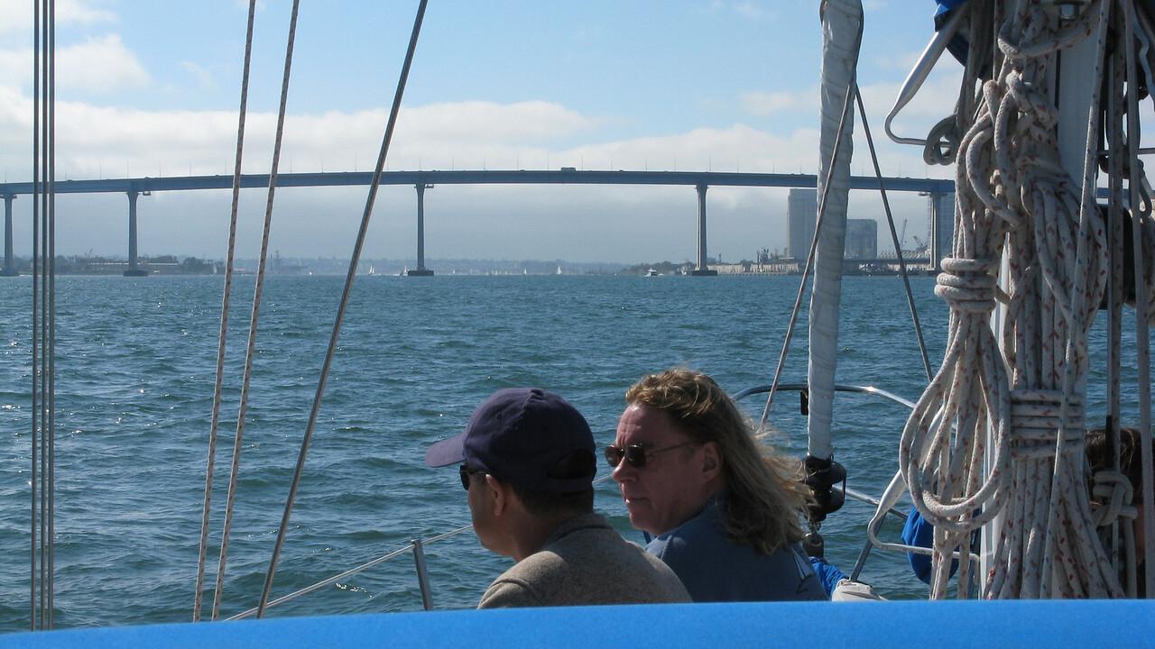 12-07-01 Sail 058