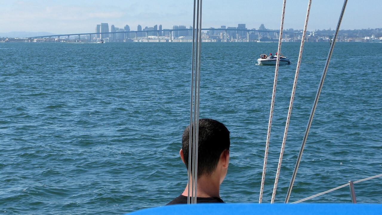 12-07-01 Sail 008