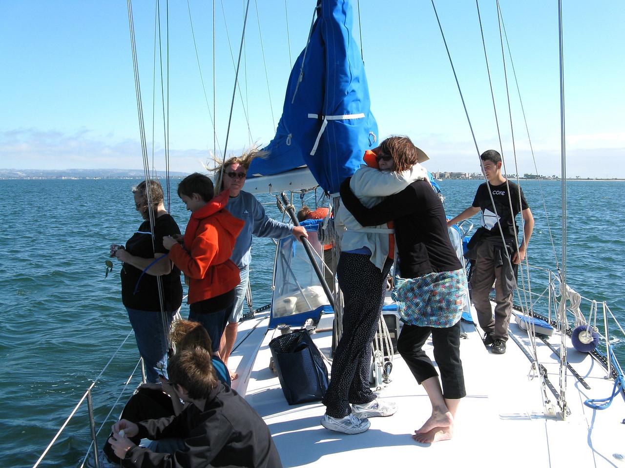 12-07-01 Sail 017