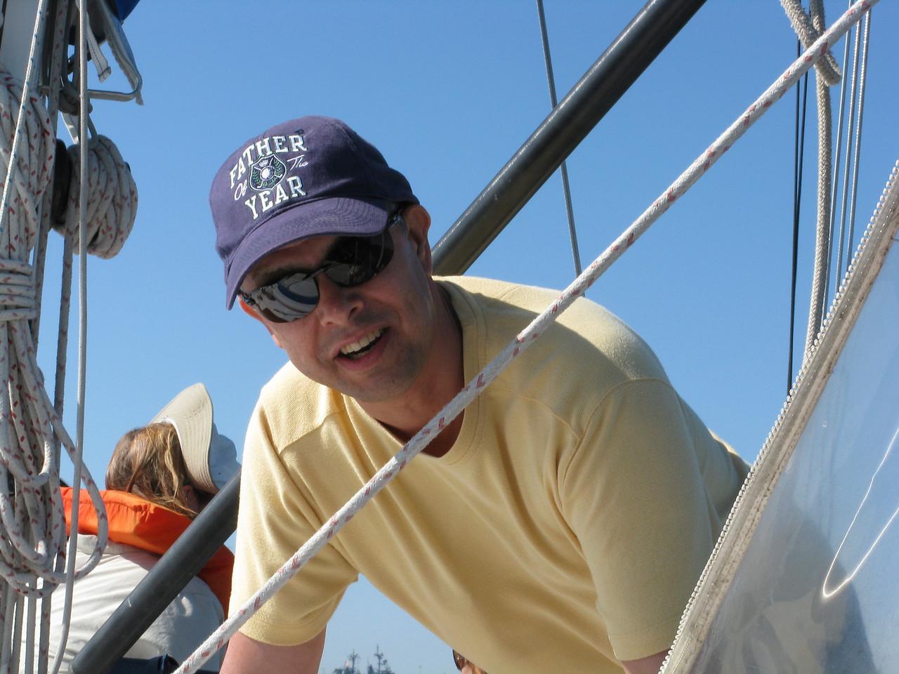 12-07-01 Sail 047
