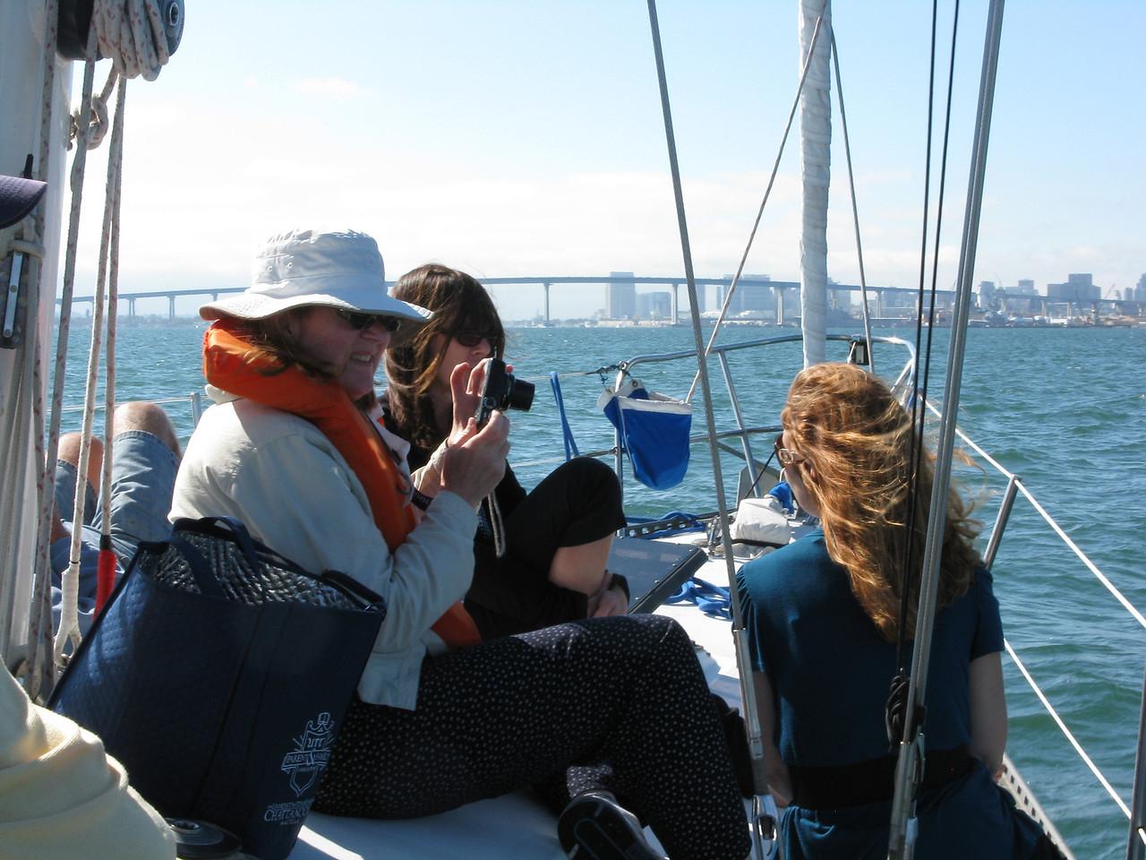 12-07-01 Sail 050