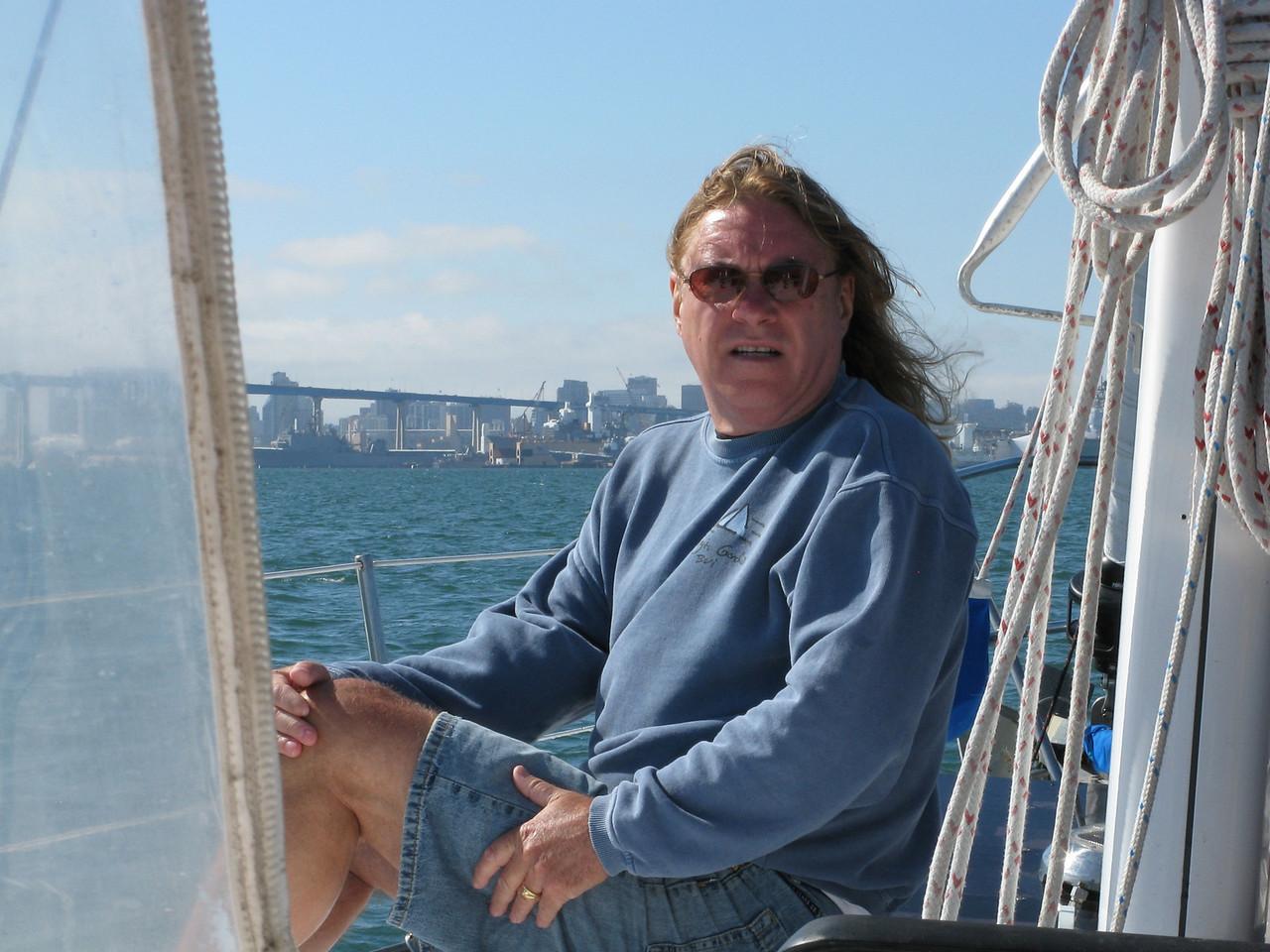 12-07-01 Sail 048