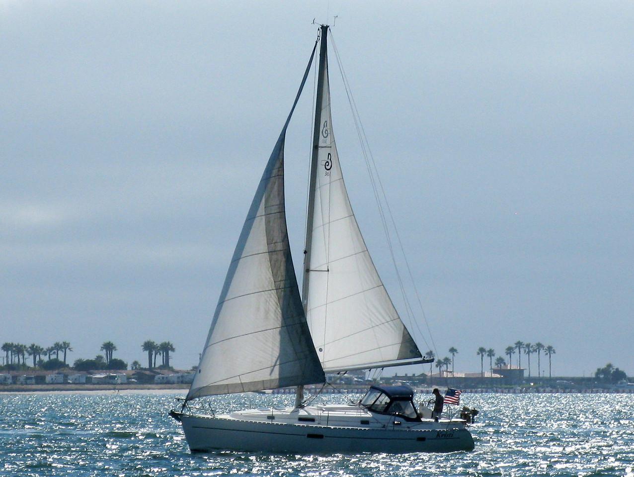 12-07-01 Sail 035