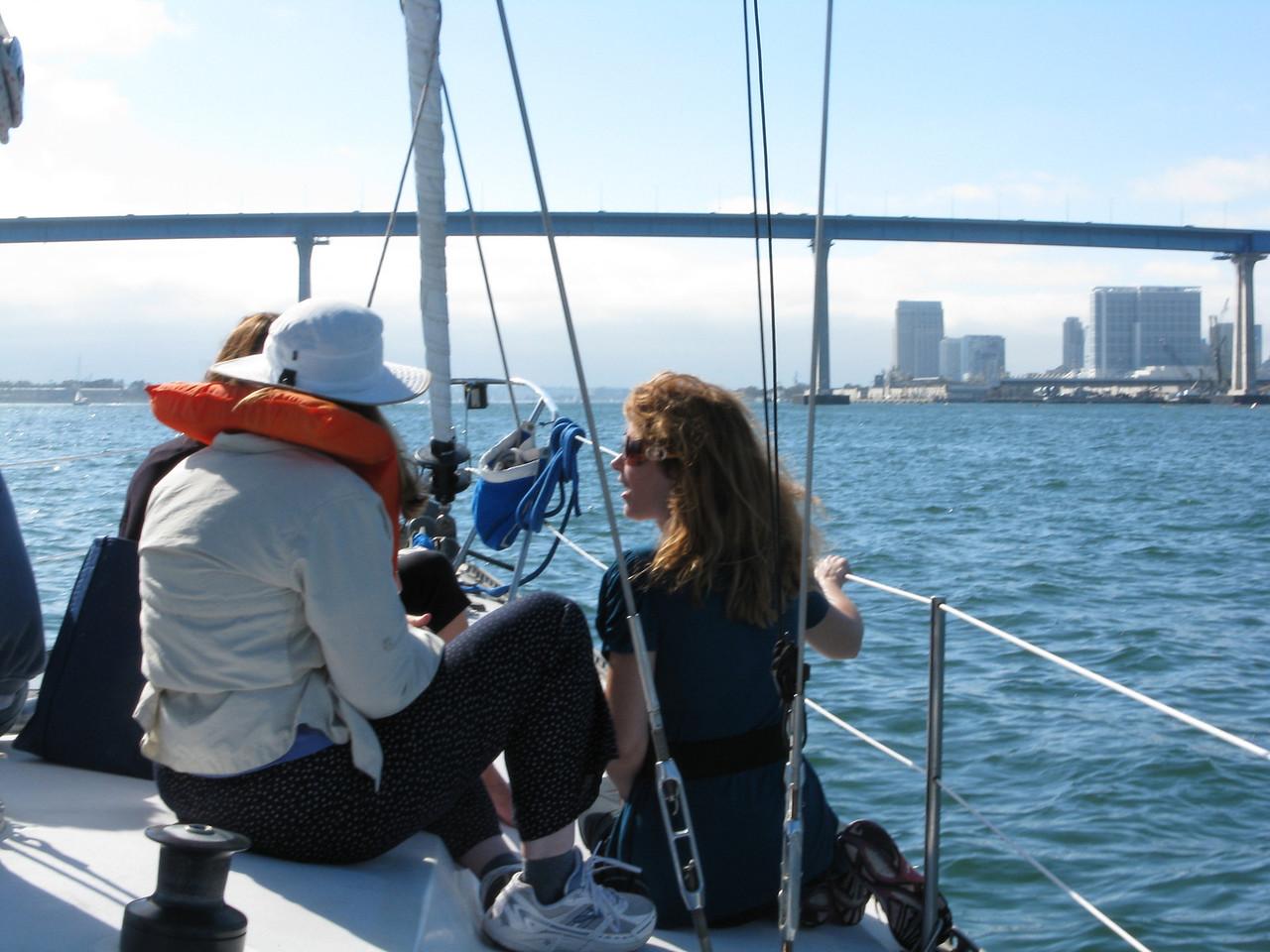 12-07-01 Sail 063
