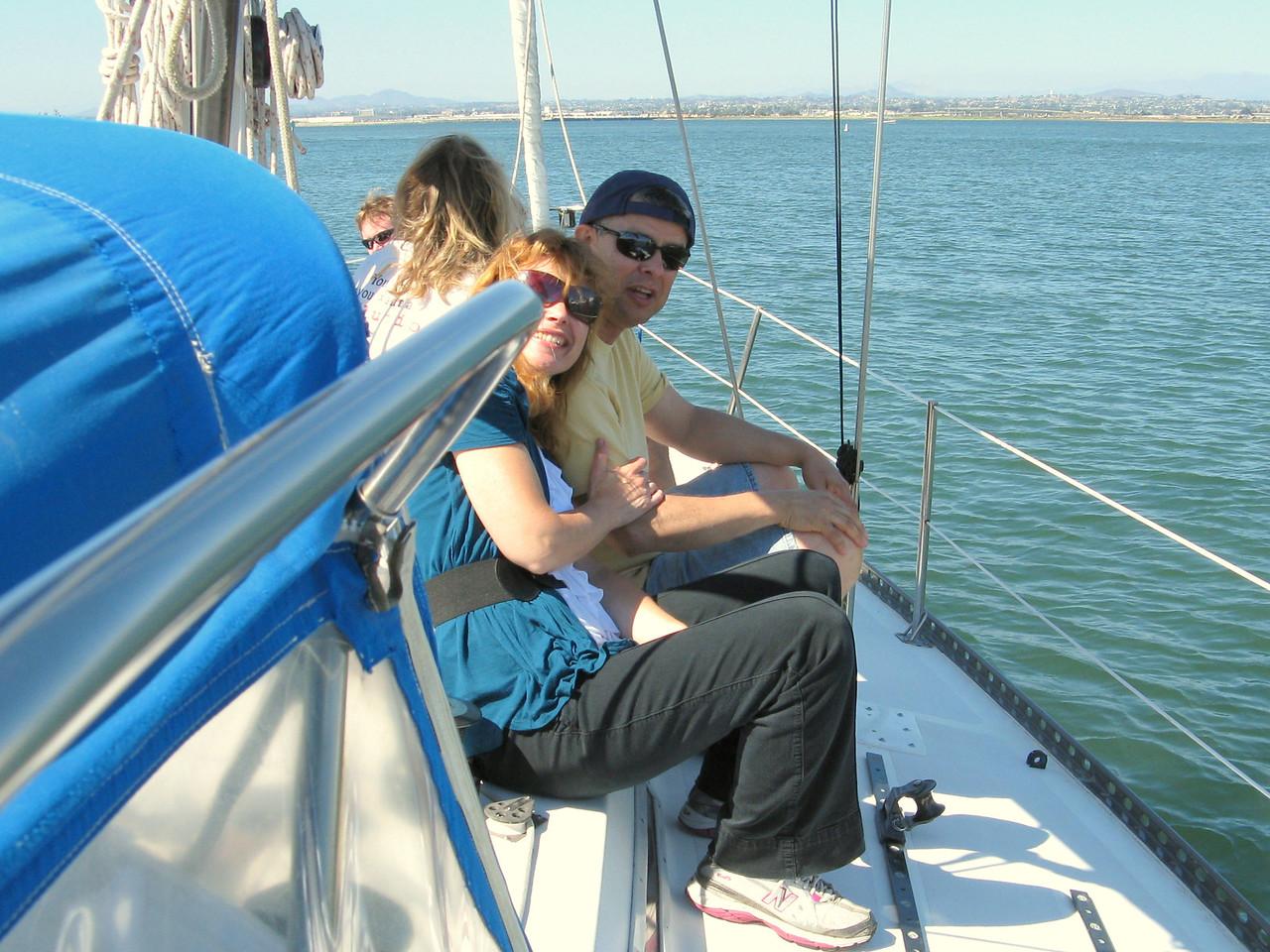 12-07-01 Sail 003