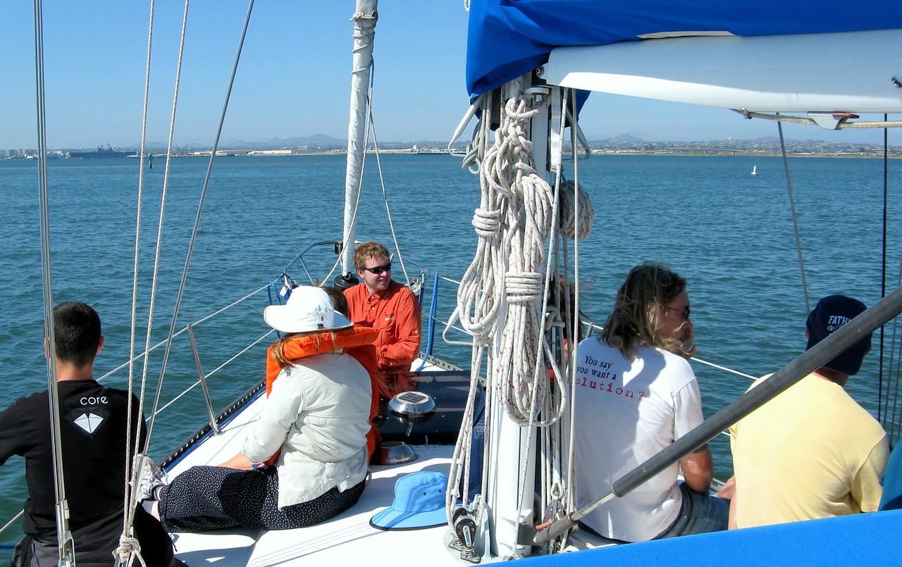 12-07-01 Sail 005
