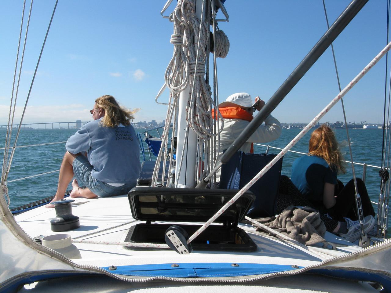12-07-01 Sail 041
