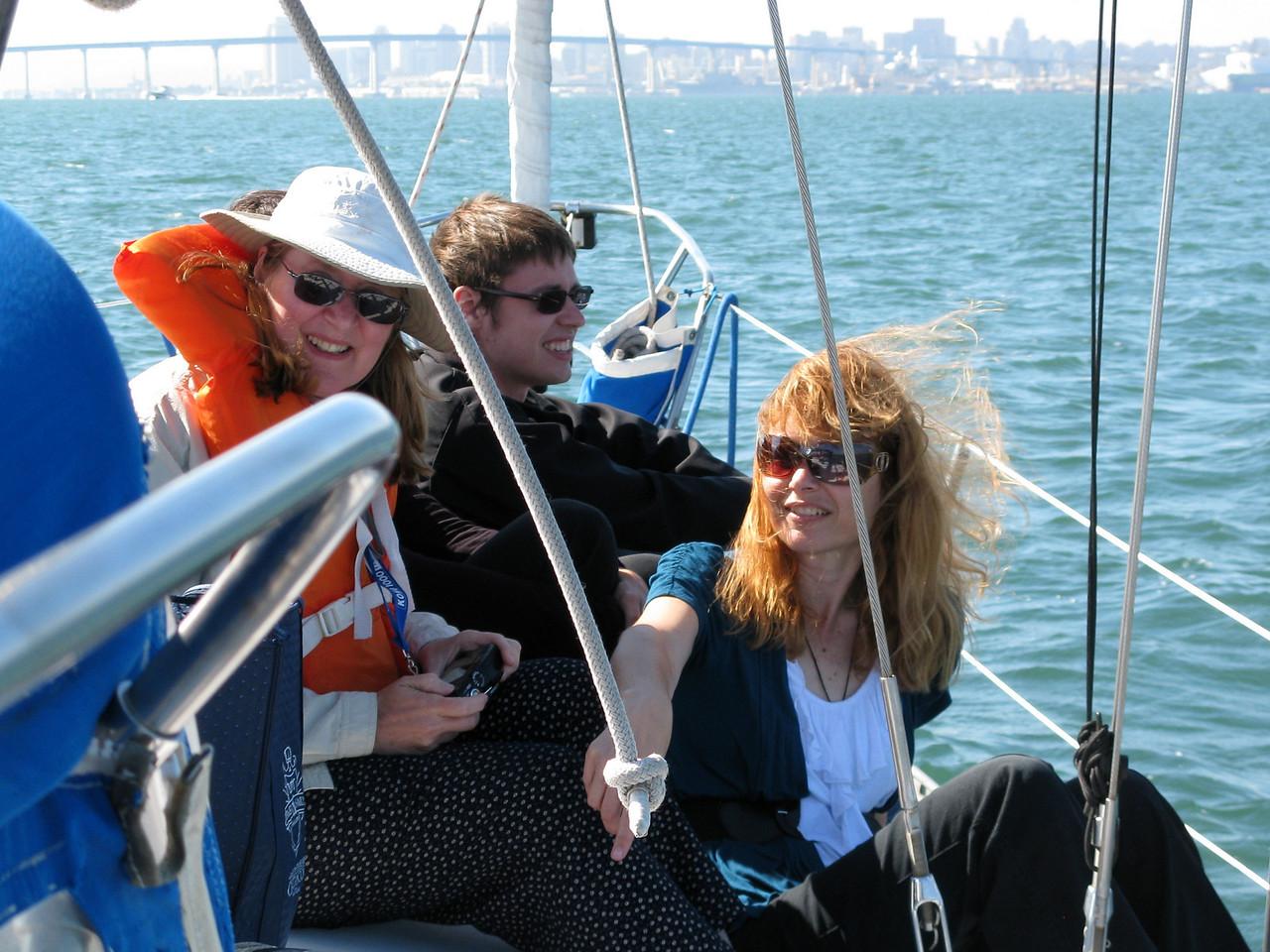 12-07-01 Sail 037