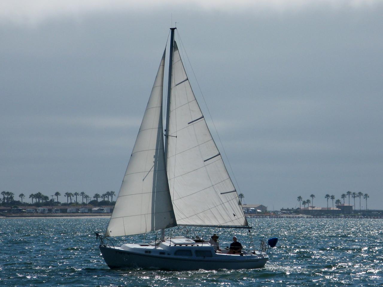 12-07-01 Sail 039
