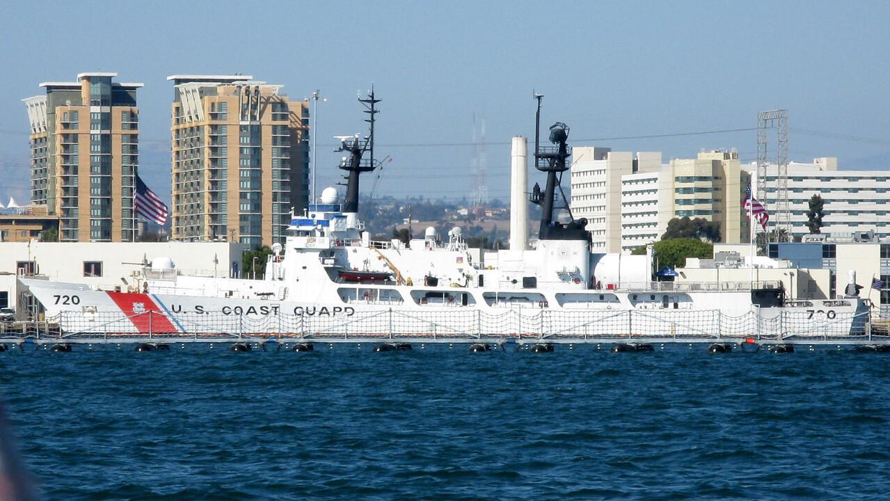 12-07-01 Sail 056