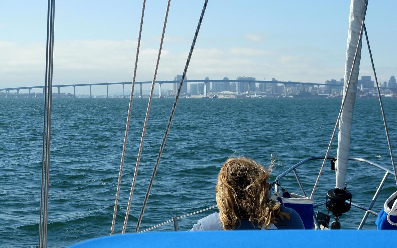 12-07-01 Sail 036