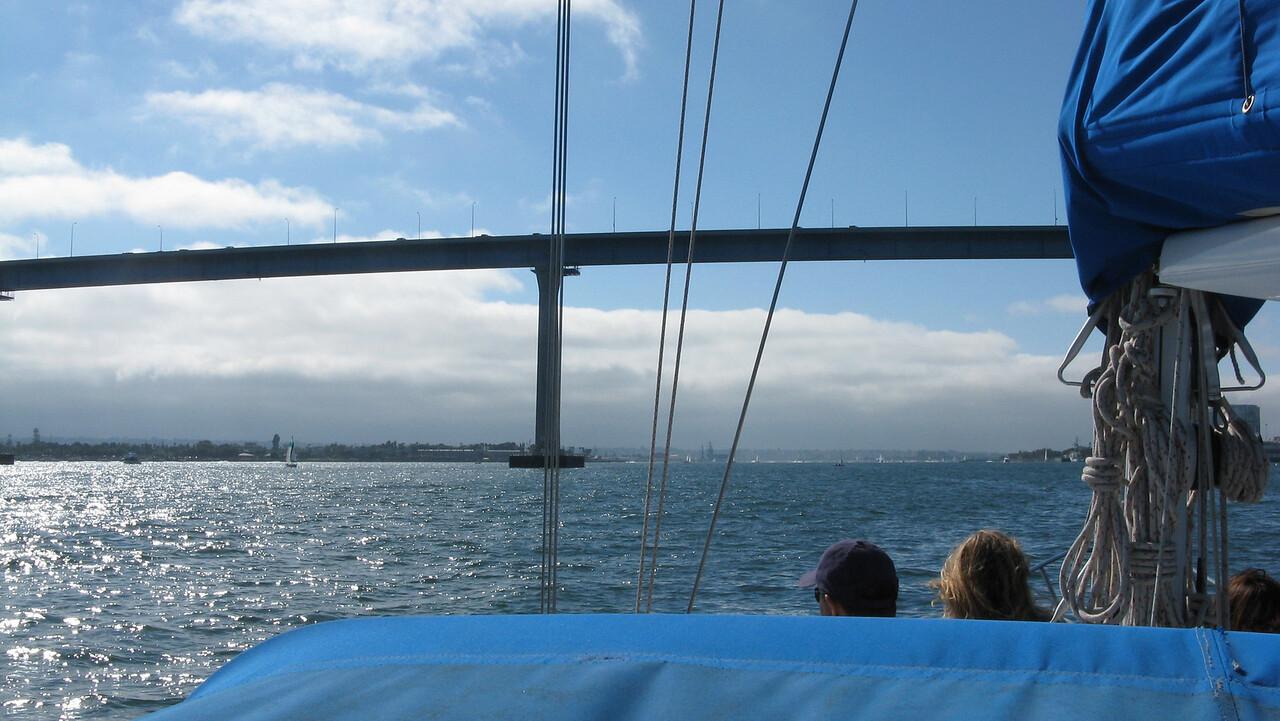 12-07-01 Sail 069