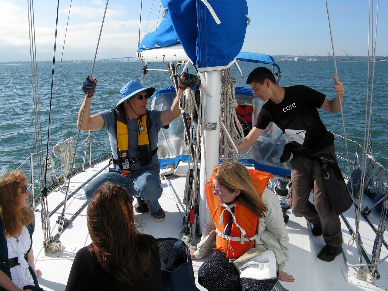 12-07-01 Sail 113