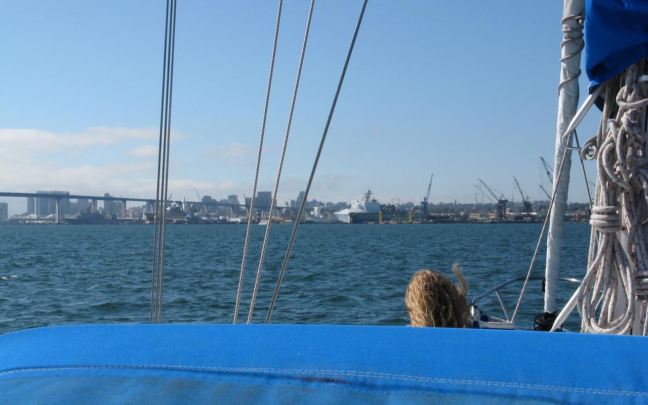 12-07-01 Sail 054