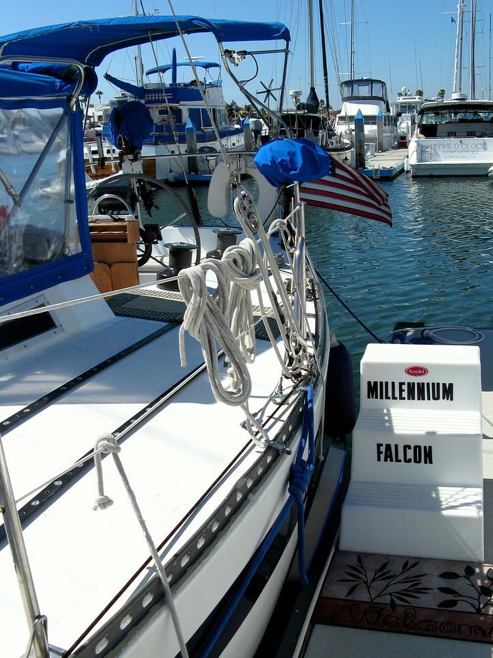 12-07-01 Sail 001